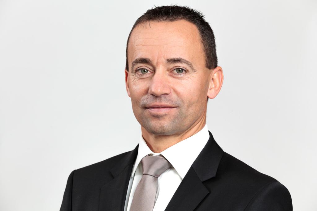 Prof. Dr. Patrick Spohn Steuerberater